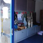 NSI Community Shop is now Open